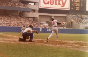 Rod_Carew_at_Yankee_Stadium