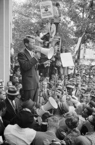 Robert_Kennedy_CORE_rally_speech2
